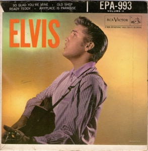 elvis-ep-1956-11-a