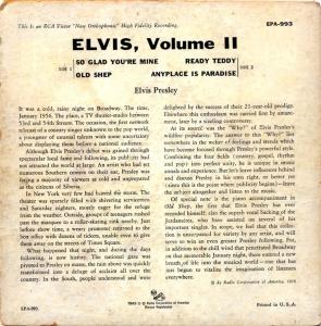 elvis-ep-1956-11-b