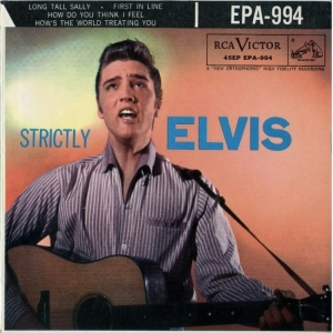 elvis-ep-1957-01-a