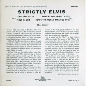 elvis-ep-1957-01-b