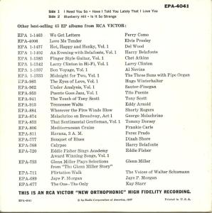 elvis-ep-1957-02-b