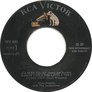 elvis-ep-1957-02-c