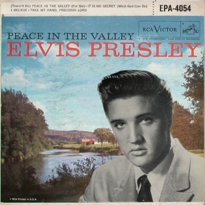 elvis-ep-1957-03-a