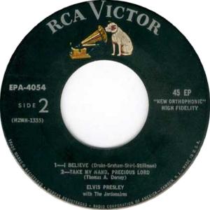 elvis-ep-1957-03-f
