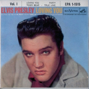 elvis-ep-1957-04-a