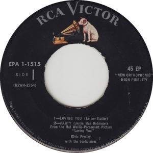 elvis-ep-1957-04-c