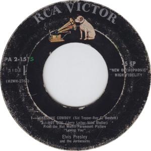 elvis-ep-1957-05-c