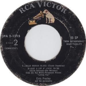 elvis-ep-1957-05-d