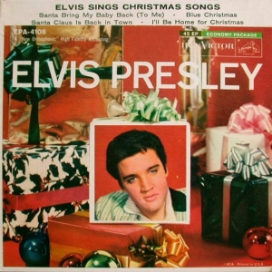 elvis-ep-1957-06-a