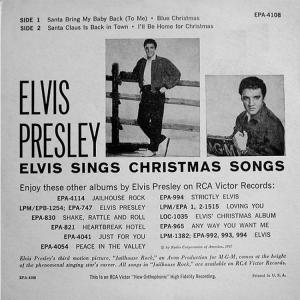elvis-ep-1957-06-b
