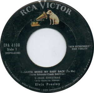 elvis-ep-1957-06-c