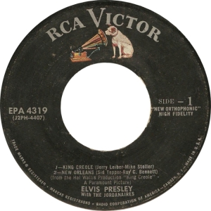 elvis-ep-1958-01-c