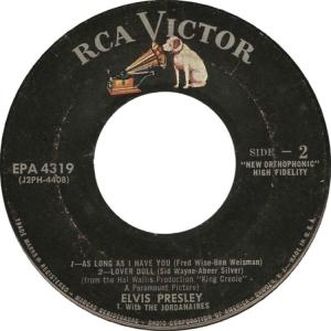 elvis-ep-1958-01-d
