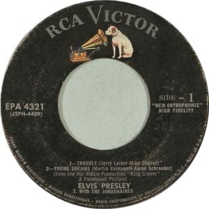 elvis-ep-1958-02-c
