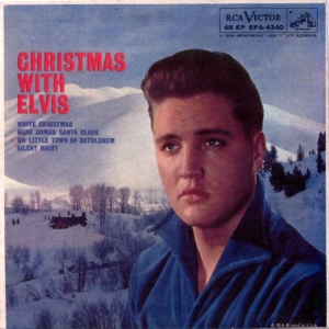 elvis-ep-1958-03-a