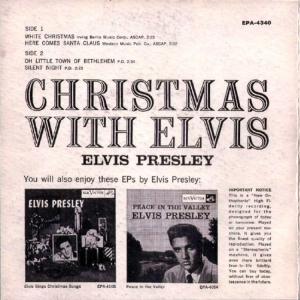 elvis-ep-1958-03-b