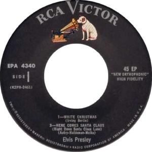elvis-ep-1958-03-c