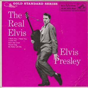 elvis-ep-1959-01-a