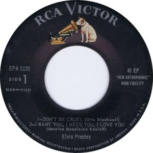 elvis-ep-1959-01-c