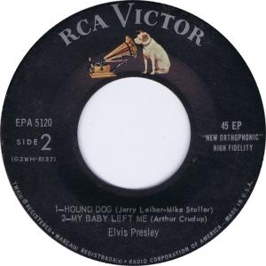 elvis-ep-1959-01-d