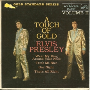 elvis-ep-1959-03-a