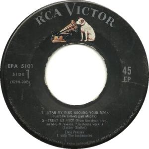 elvis-ep-1959-03-c
