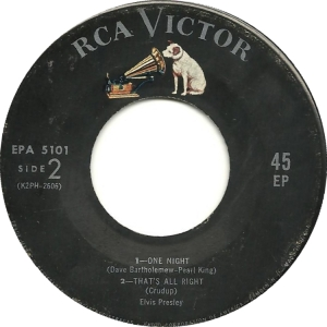 elvis-ep-1959-03-d