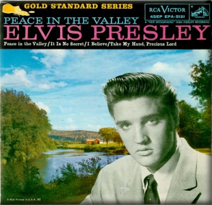 elvis-ep-1959-04-a