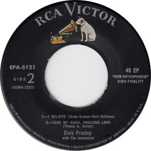elvis-ep-1959-04-d