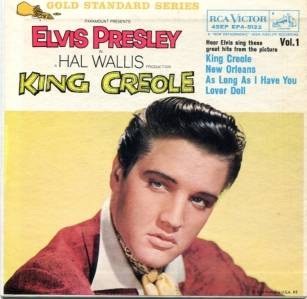 elvis-ep-1959-05-a
