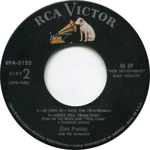 elvis-ep-1959-05-d