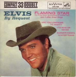 elvis-ep-1961-01-a-1