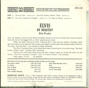 elvis-ep-1961-01-a-2