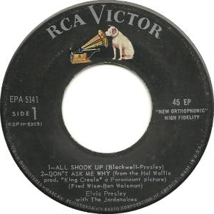 elvis-ep-1961-02-c