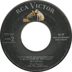 elvis-ep-1961-02-d