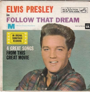 elvis-ep-1962-01-a