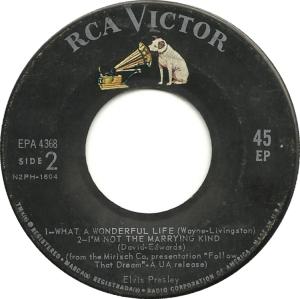 elvis-ep-1962-01-d