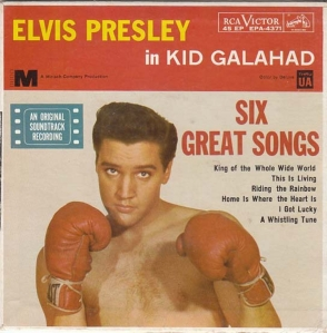 elvis-ep-1962-02-a