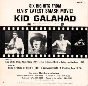 elvis-ep-1962-02-b