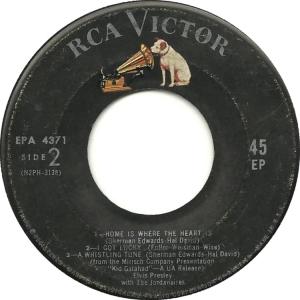 elvis-ep-1962-02-d