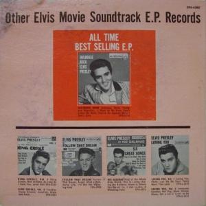 elvis-ep-1964-01-b