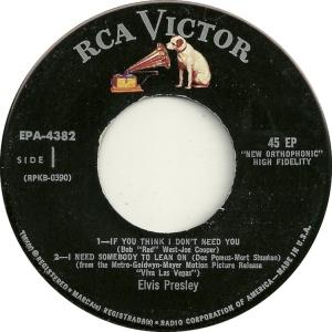 elvis-ep-1964-01-c