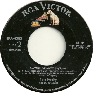 elvis-ep-1964-01-d