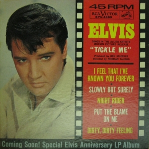 elvis-ep-1965-01-a