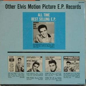 elvis-ep-1965-01-b
