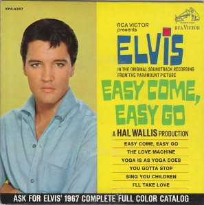 elvis-ep-1967-01-a