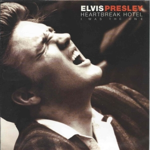 elvis-ep-1996-01-a