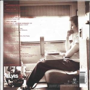 elvis-ep-1996-01-b