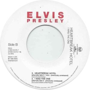 elvis-ep-1996-01-d