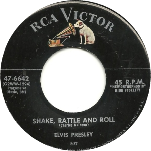 ep-45-1956-09-a